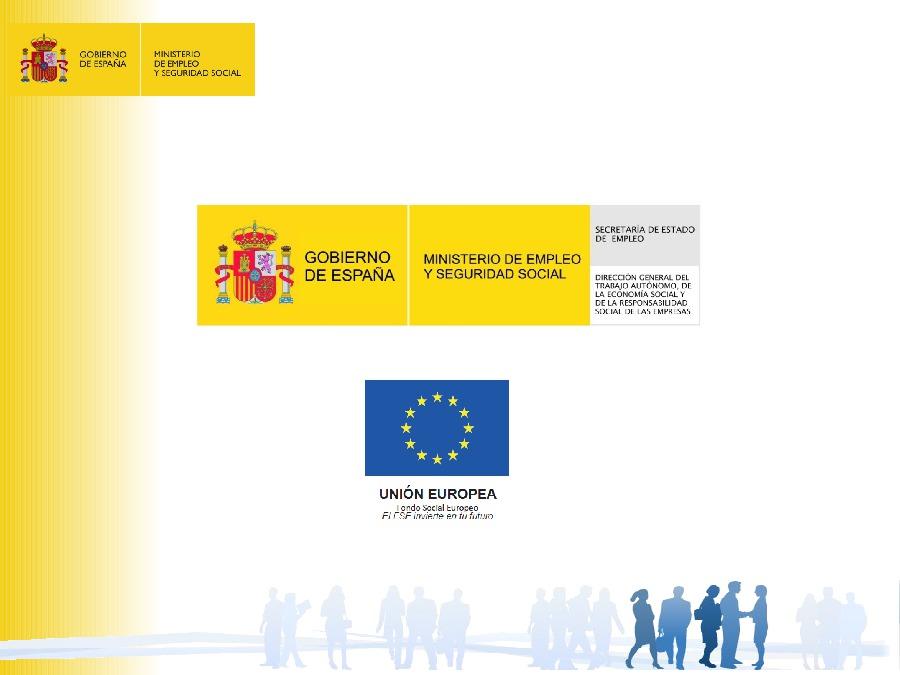 Programas e proxectos como marco político estratéxico dos fondos europeos